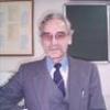 Picture of Александров Виталий Иванович