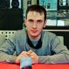 Picture of Гудзенко Виталий